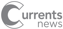 Currents logo